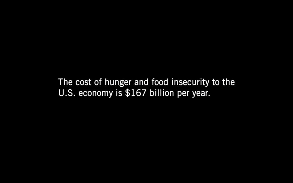 167 billion