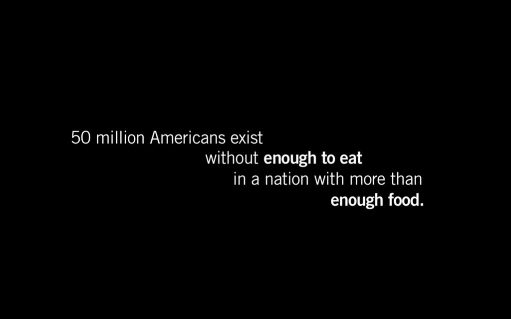 50 million americans