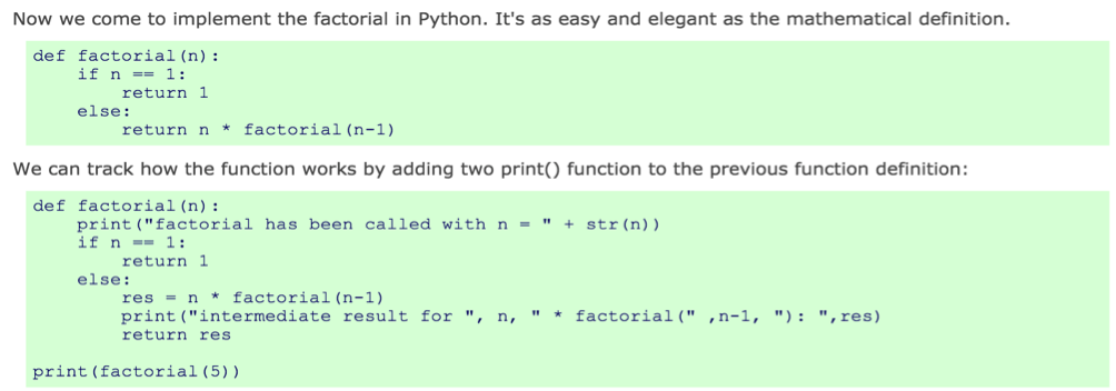 Python As Symbolic System Cctp711 Technologies Of Meaning