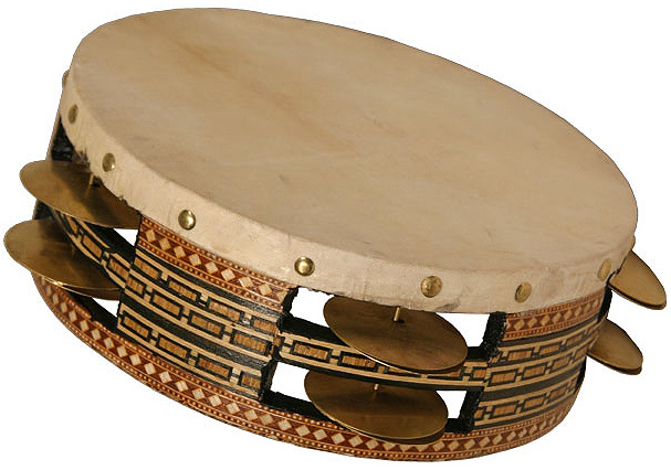 Percussion instrument and drums