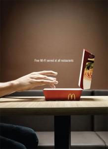 McDonalds 2010 (echinacities.com)
