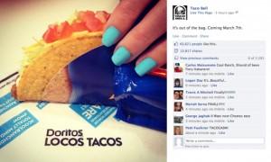 Taco Bell 2013 (brandchannel.com)