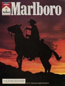 Marlboro 1978 (source: vintage-original-ads.com)