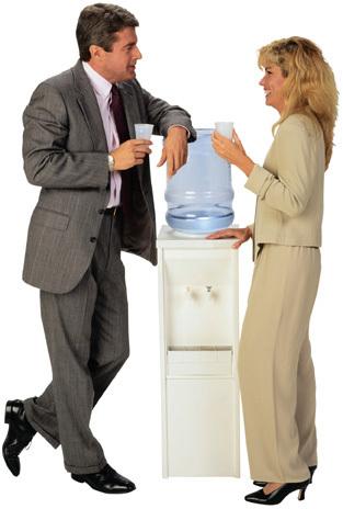 flirting moves that work for men near me today show tv