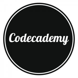 codecademy-logo