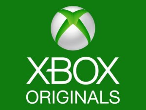 1398700787000-xboxoriginals