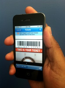 Mobile_Barcode_Closeup1