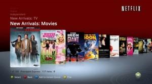 Netflix-Streaming-Xbox
