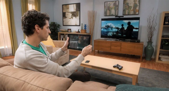 how to watch netflix on xbox without xbox live
