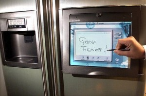 lg-internet-fridge-420x0