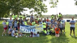 SportsMed Camp 2014 (2)