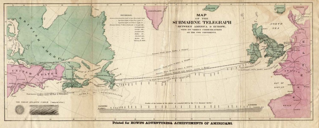 Atlantic_cable_Map