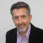 Mike Tidwell