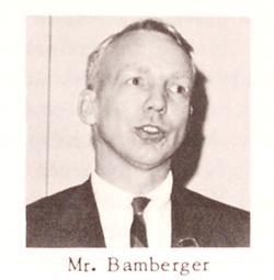 CBamberger_1966