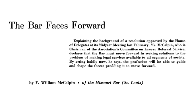bar_faces_forward