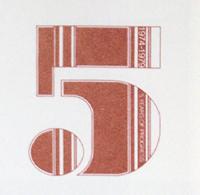 lsc_5_years