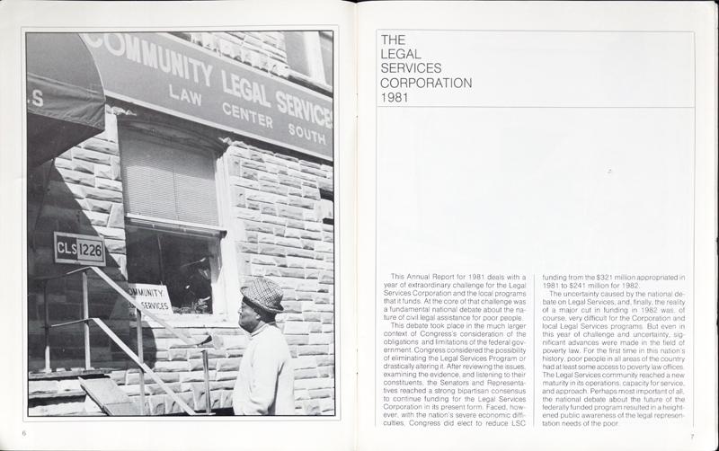 lsc_report_1981