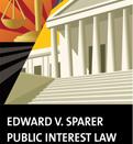 edward_sparer