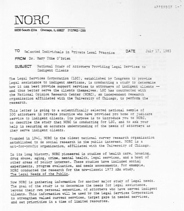 norc_1983
