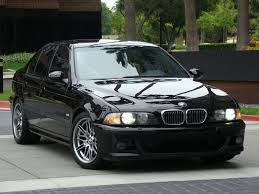 He Called It The Beamer Ultimate Driving Machine As All Commercials Put Except Our 1990 Model 320 Bmw Seemed Rather