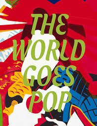 world goes pop