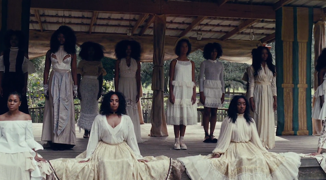 beyonce-lemonade-album-5-640x354