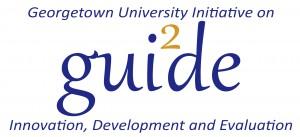 Gui2de-full-logo