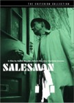Salesman_maysles
