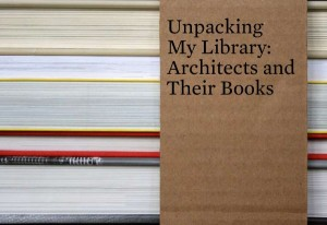 Unpacking_My_Library