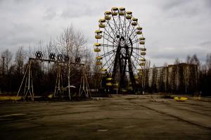 chernobyl-plant4