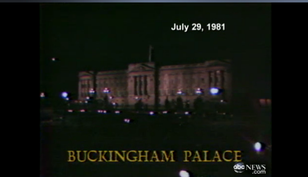 a review of an excerpt from an abc news broadcast on september 16 1999 New york — diane sawyer had twice been passed over for the job of anchoring abc's evening news broadcast, first after the death of peter jennings, and then following the abrupt end of the bob woodruff-elizabeth vargas pairing that led the network to put the avuncular charles gibson in the anchor.