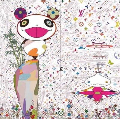Takashi_Murakami_The_World_of_Sphere-401