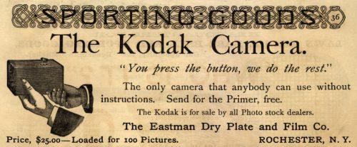 the-kodak-camera-century-1889