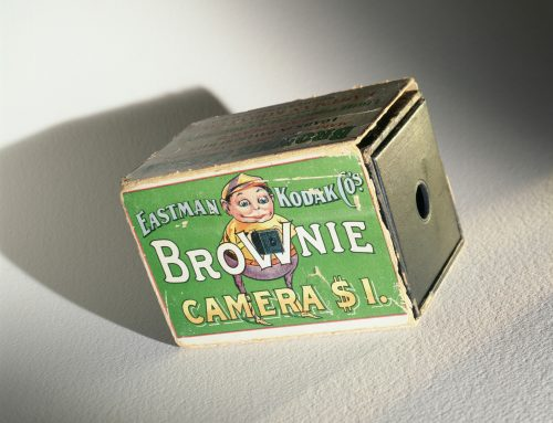 timeline_photo_brownie_dollar_fullres