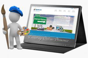 services-web-design1