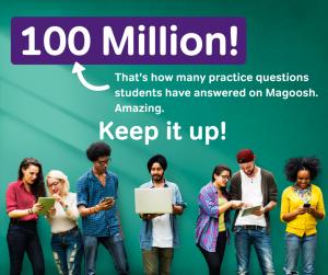 100-million-questions