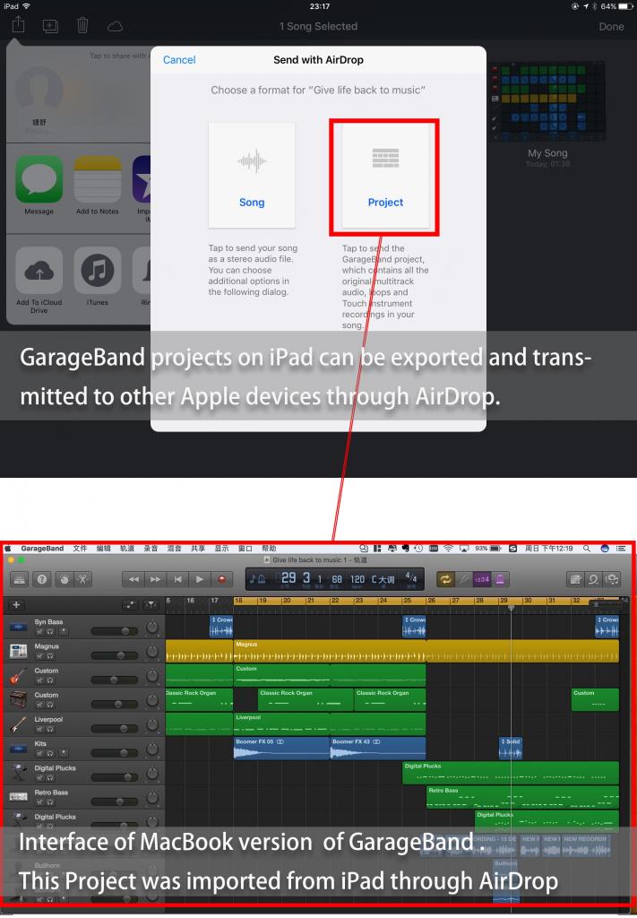 Luxurious Closest App To Garageband For Windows
