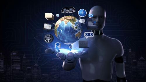 Car Infotainment System Reviews