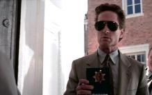 Detective Nick Curran