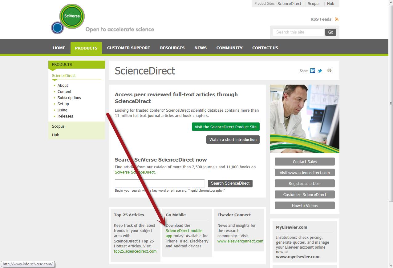 ScienceDirect1