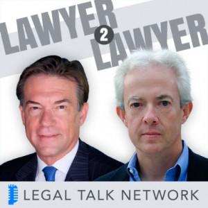 Lawyer 2 Lawyer Podcast