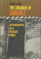 children_of_sanchez