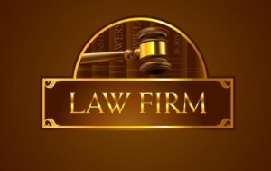 law-firm-633494491175