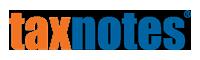 TaxNotes Logo