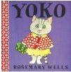 child_yoko