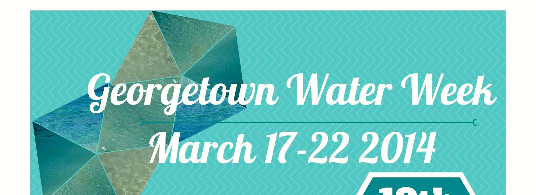 Georgetown Water Week (2) (1)