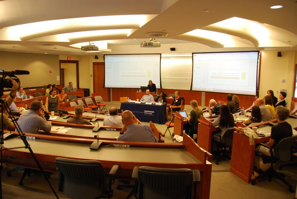 TLT event online learning September 29, pic 1