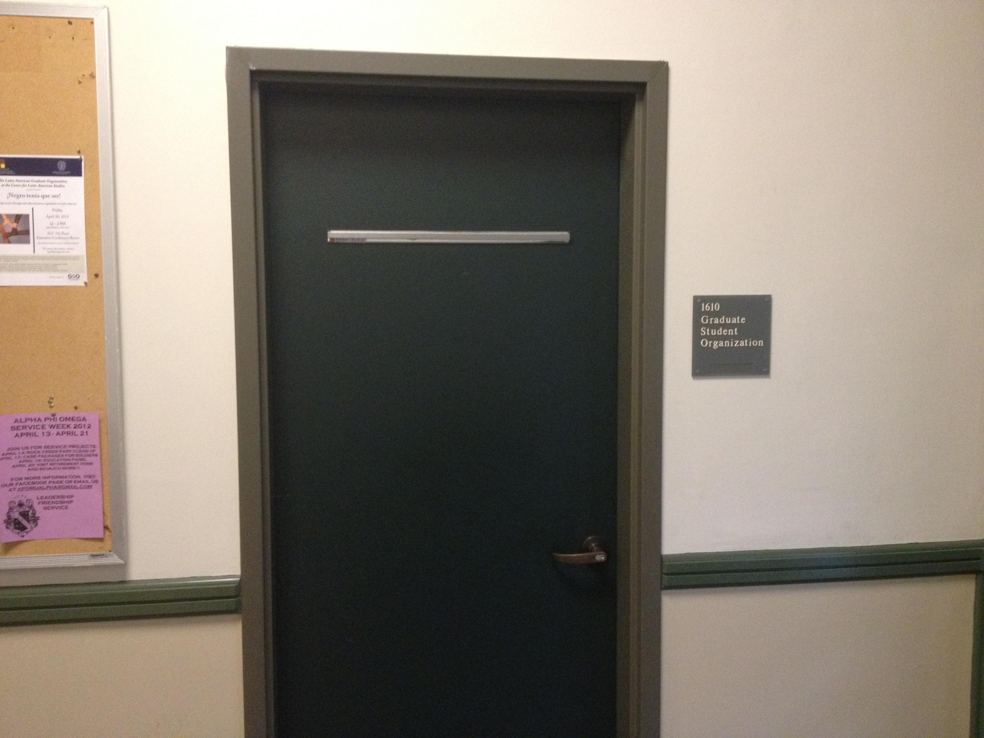 Office door winsome home office interior doors trendy for Office doors with windows