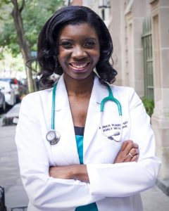 Welcome New Fellows! | Department of Family Medicine Blog
