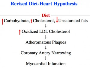 21 Revised diet-heart